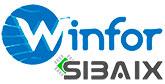 Winfor-Sibaix Servicios de desarrollo y programación web